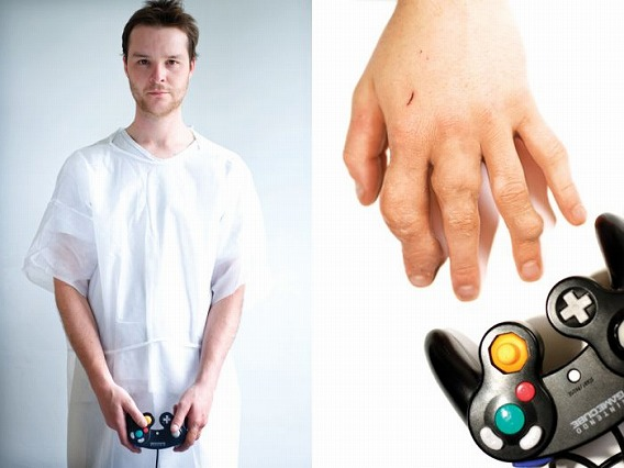 gamers_07