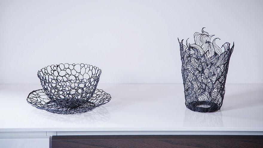 3d-printing-lix-pen-3