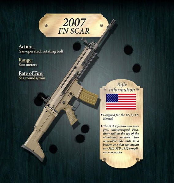 how_the_rifle_evolved_through_years_640_high_18