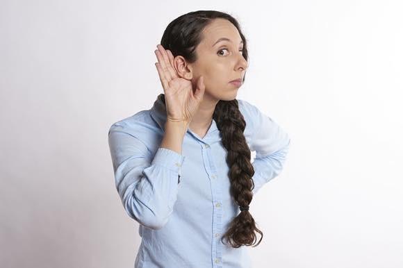 無音なのに音を感じるGIFアニメにSNSが騒然!視覚的な刺激が聴覚に影響を与えるマガーク効果とは?