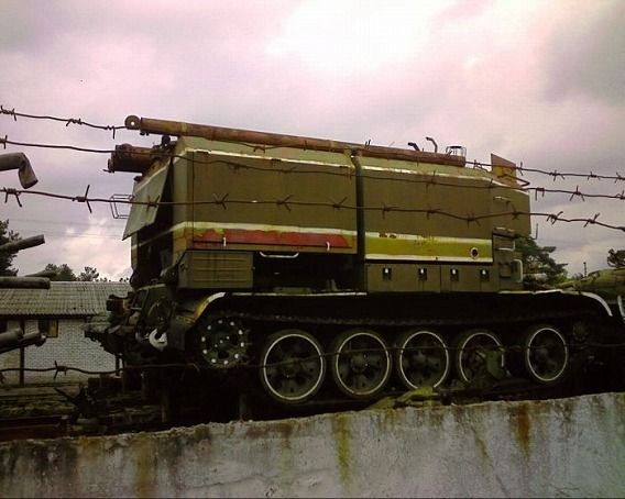 Tanks_18