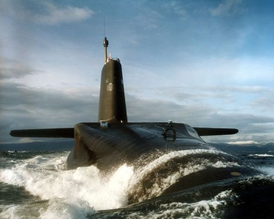 submarines_08