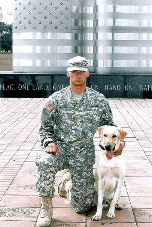 dogs_in_army_04