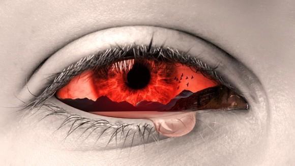 eye catch image
