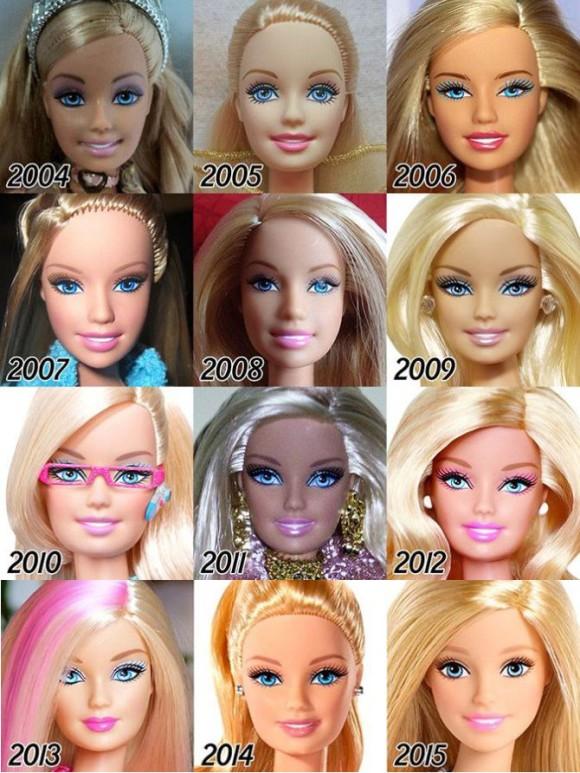 evolution_of_barbie_06_e