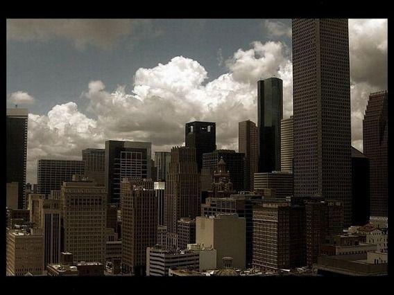 as_the_skyline_53
