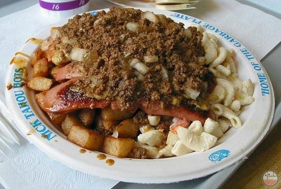 rochester-n-y_is-the-garbage_plate