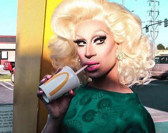 アメリカのマクドナルドの炭酸系飲料がサイズ関係なく全て1ドルである理由