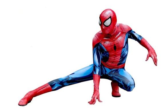 spiderman-3309033_640_e