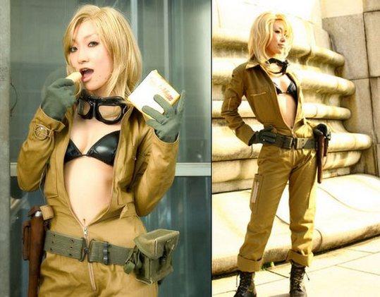 31-best-bideo-game-costumes19