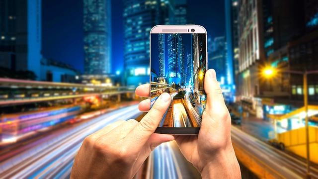 smartphone-5231499_640