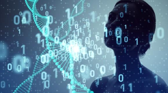 人工知能がヒトゲノムの中で未知の祖先の痕跡を発見(スペイン研究)