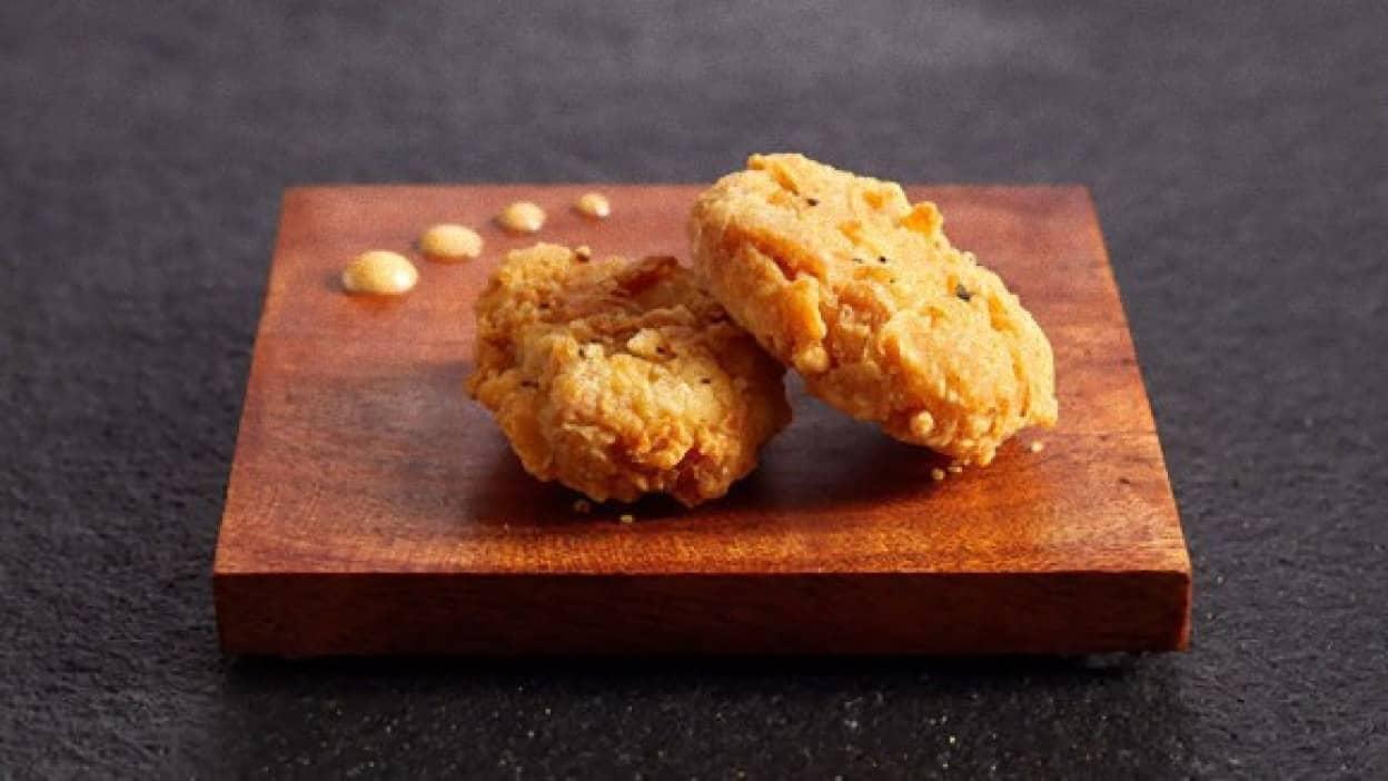 シンガポールで培養鶏肉が市販化へ
