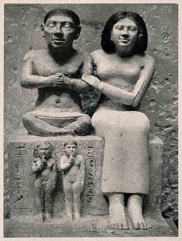 Statue_18