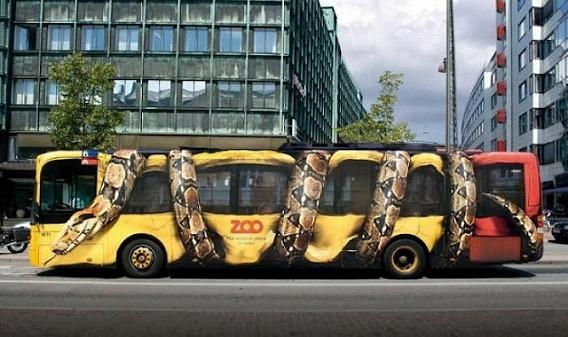 zoo_3000