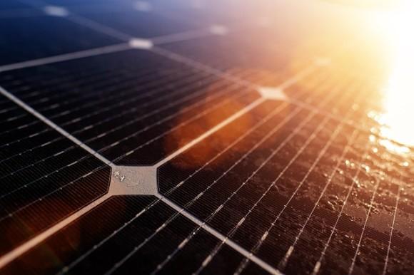 solar-cell-4045029_640_e
