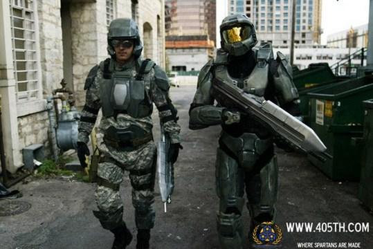31-best-bideo-game-costumes24