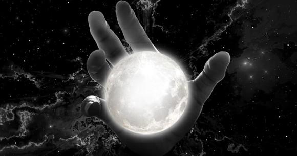いびきが治る?爪がはがれる?宇宙空間で人体に起こる9のこと