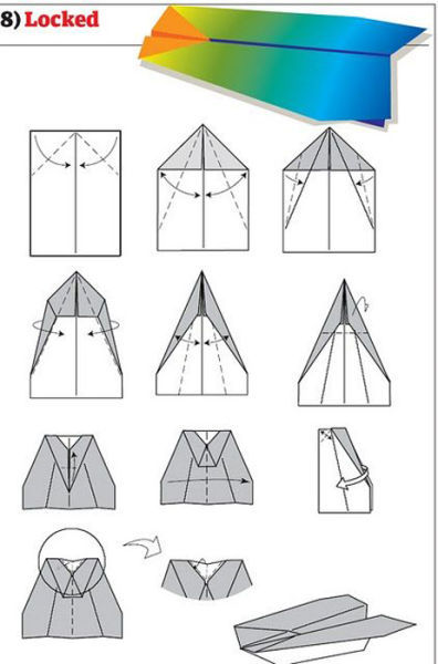 paper_airplanes_640_09