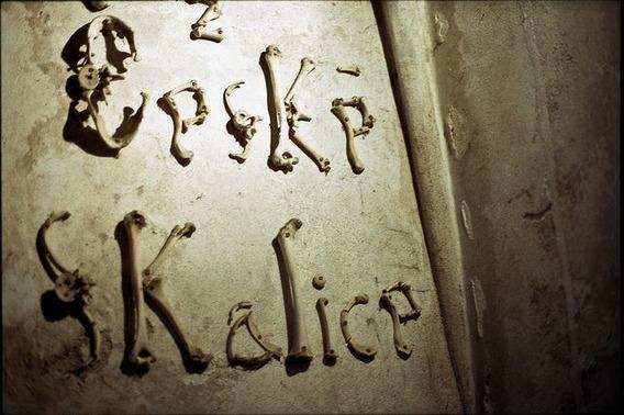 sedlec ossuary 22
