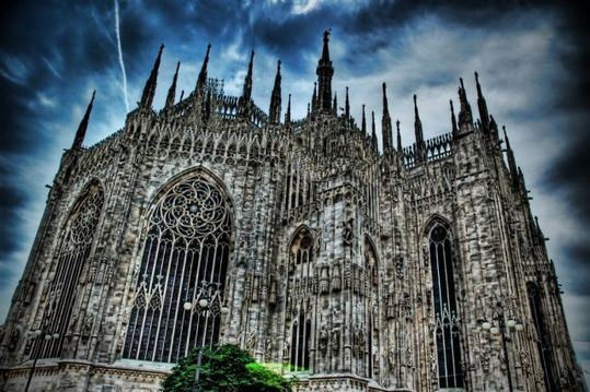 churches_of_italy_in_hdr_15