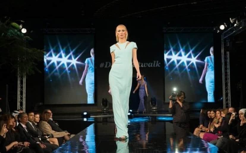 fashion-show-1746590_640_e
