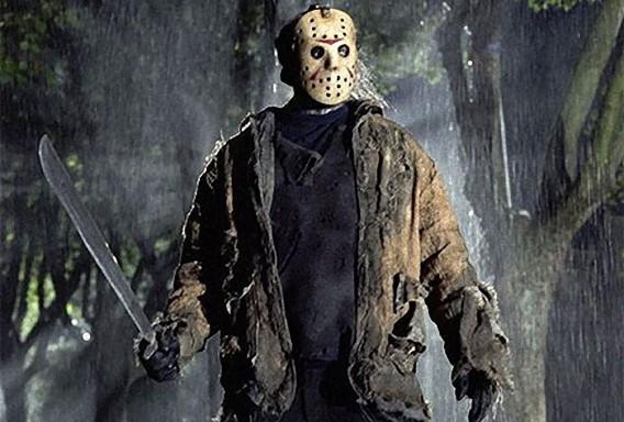 killer_masked_movie_killers_13_e