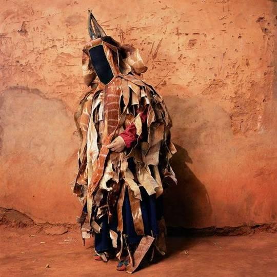 west-africa-costumes04