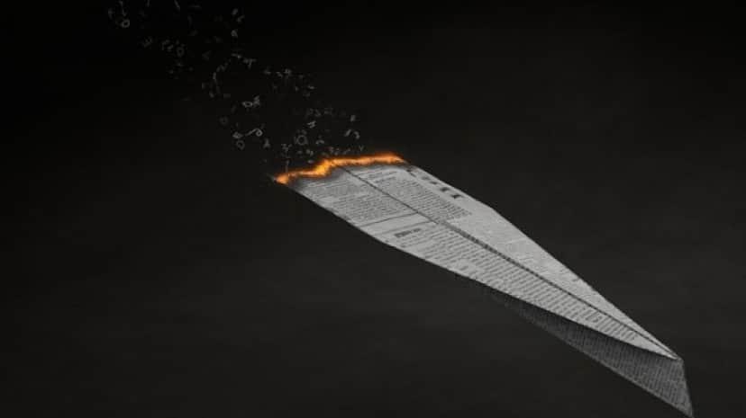 paper-planes-4011071_640_e