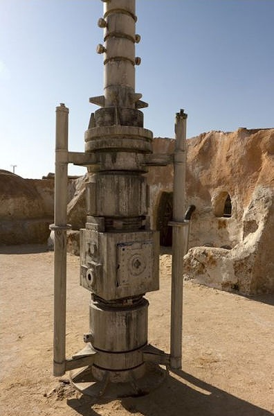 star_wars_shooting_locations_640_04