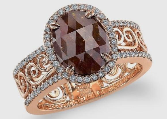 Chocolate-Diamond_e