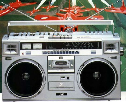 old_school_boomboxes_13