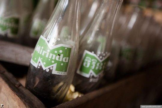 pepsi_bottling_plant_06