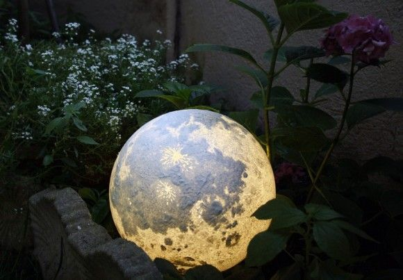 moon-lamp-pulsarmoonlight-23_e