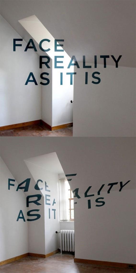 optical_illusions_15_e