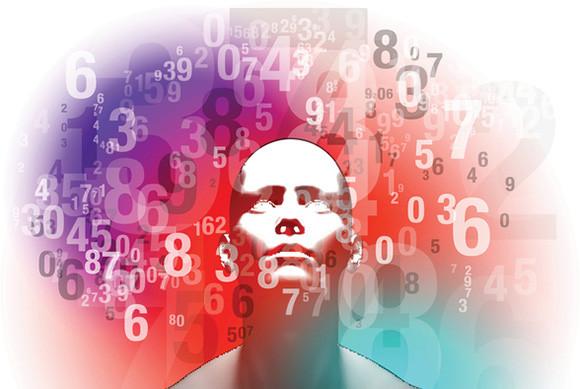 神経科学者が人間の予知能力の証拠を発見?(米研究)