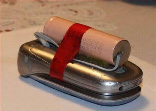 stupid_homemade_inventions_16