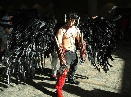 31-best-bideo-game-costumes26