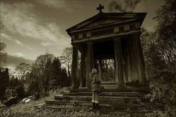 graveyard_scenes_640_21