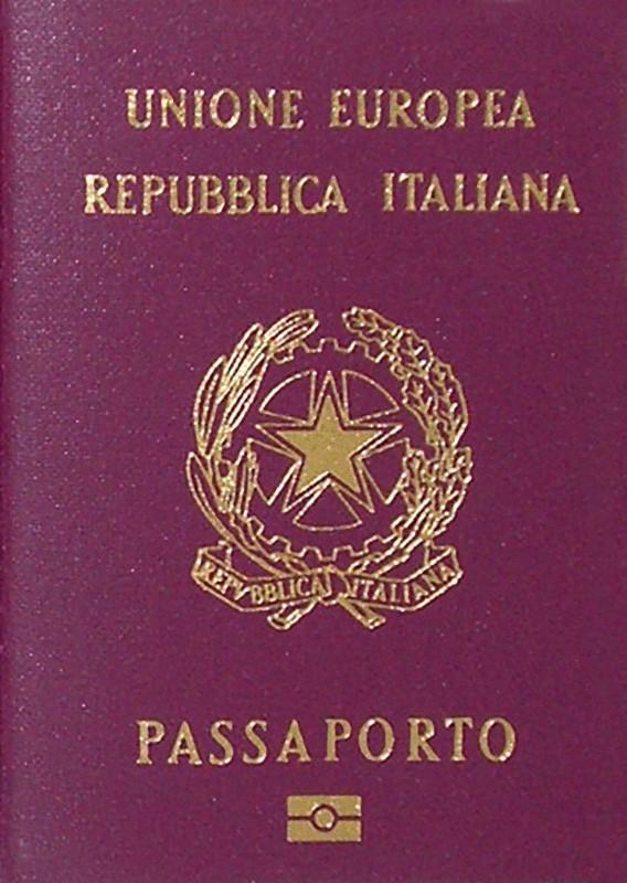 イタリア_e