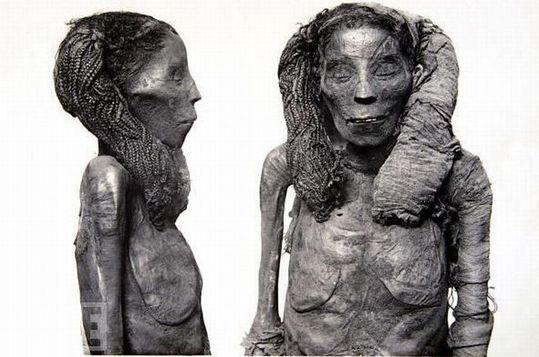 amazing_mummies_14