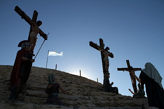 Jesus-Cross_e