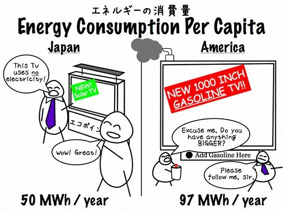 americans-vs-japanese-12