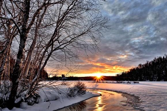 winter-landscape-2995987_640_e