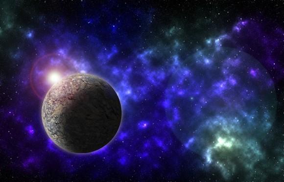 galaxy-3734104_640_e
