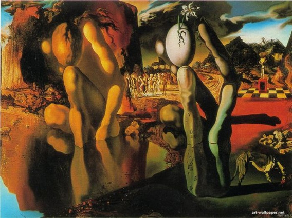 salvador_dali_optical_illusions_15