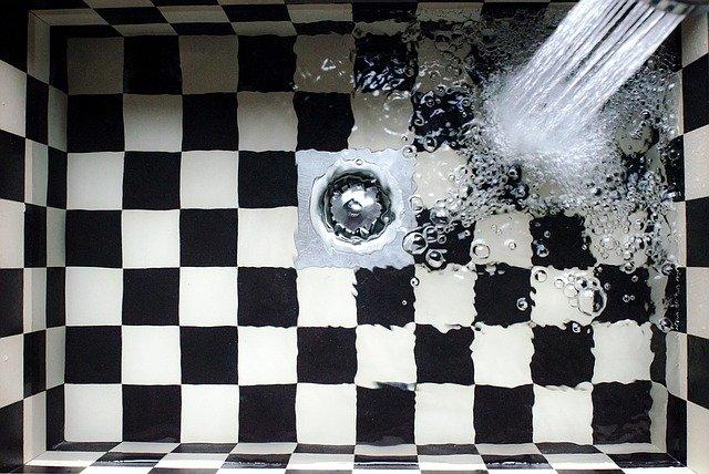 水道水にリチウムを入れて自殺予防