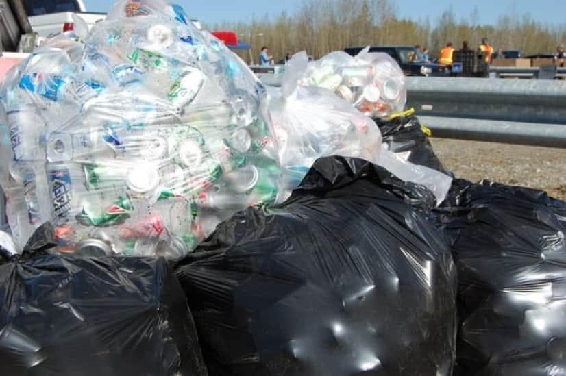 recycle4_e