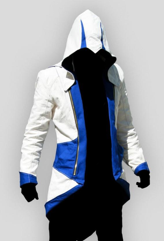 assassins-creed-jacket-3_e