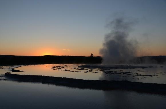 great-fountain-geyser-65782_640_e